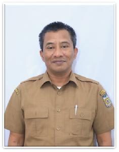 Kepala DLHK3 Banda Aceh: Sampah Masalah Kita Bersama