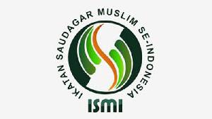 ISMI: Aceh Miliki Potensi Bisnis yang Luar Biasa dan Berkelas