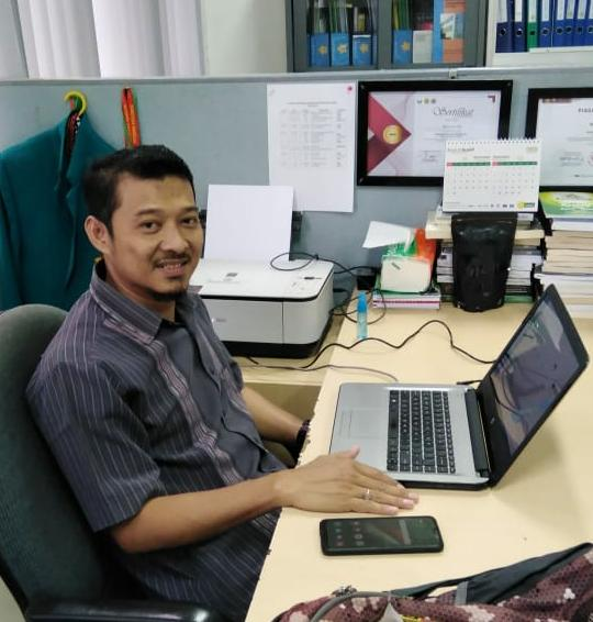 Menakar Program Sekda Aceh