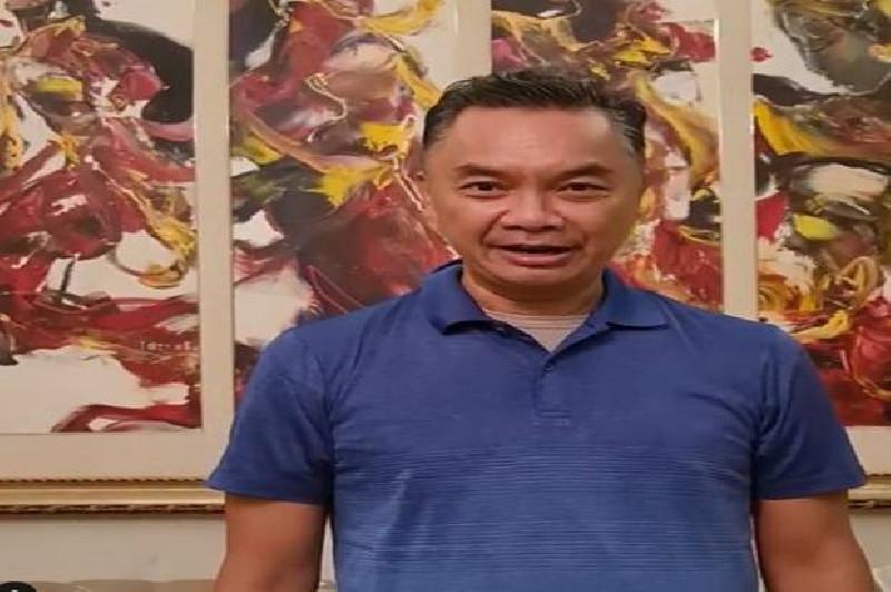 Kapolda Metro Jaya Bentuk Tim Khusus, Bongkar Kasus Dino Patti Djalal
