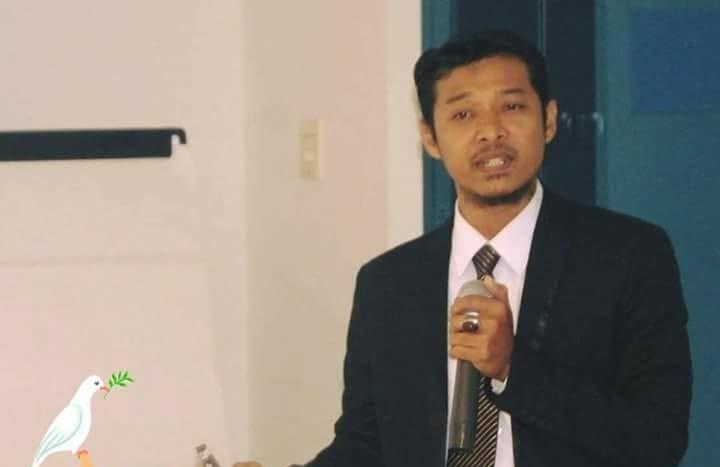 Soal Dukungan Kelanjutan Proyek IPAL di Gampong Pande, Begini Respon Budayawan Aceh