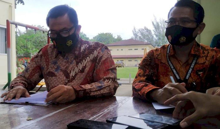 Kasus Tgk Janggot, Direskrimum Polda Aceh: Kami Bekerja Berdasarkan Fakta dan Data
