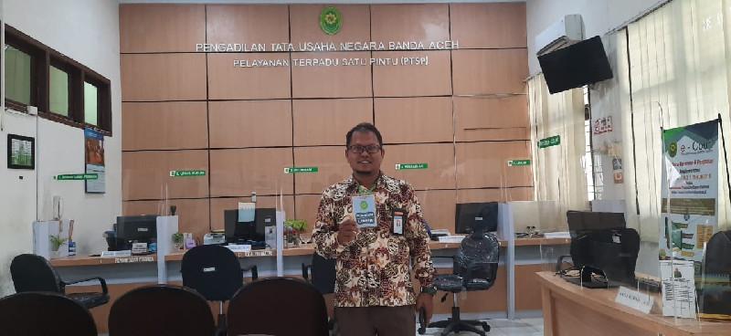 Terkait Kasus Korupsi KIP Aceh Tenggara, Kuasa Hukum Minta Penangguhan