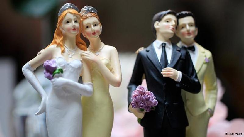 Putusan Pengadilan Jepang, Tidak Mengakui Pernikahan Sesama Jenis Merupakan Tindakan Inkonstitusional