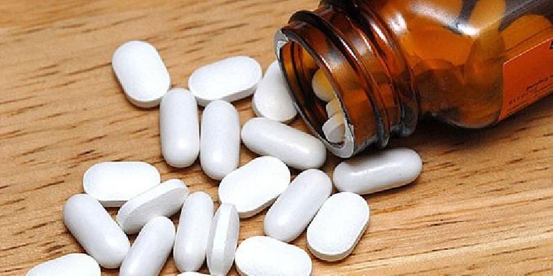 Kelompok Bocah SD-SMP di Jabar Sudah Konsumsi Obat Terlarang