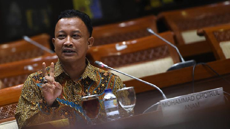 Komnas HAM Minta Polri Transparan Terkait  Dugaan Unlawful Killing  Empat Laskar FPI