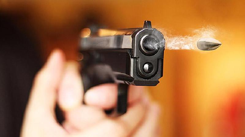 Polisi Buru Pelaku Penembakan Kepala Desa di Gayo Lues