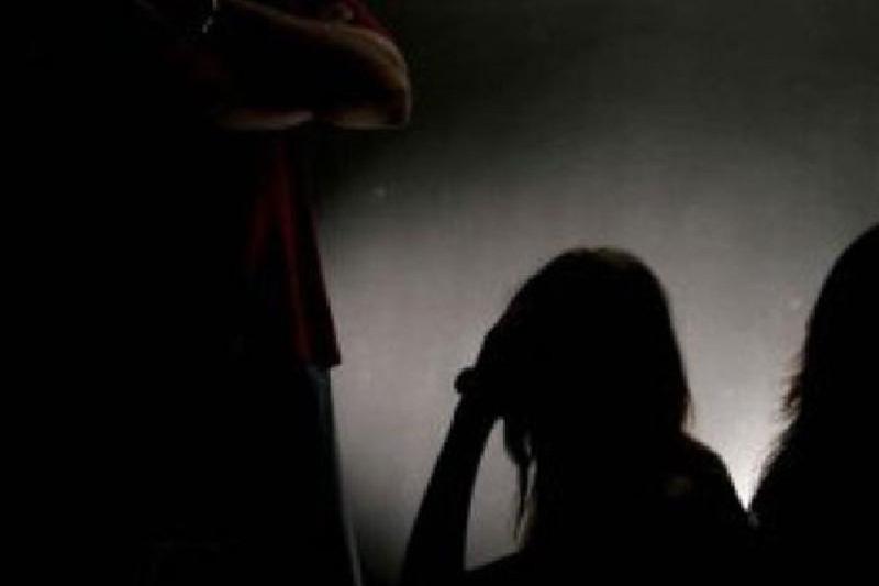 Polisi Temukan Anak-Anak dan Pria Hidung Belang di Hotel Alona