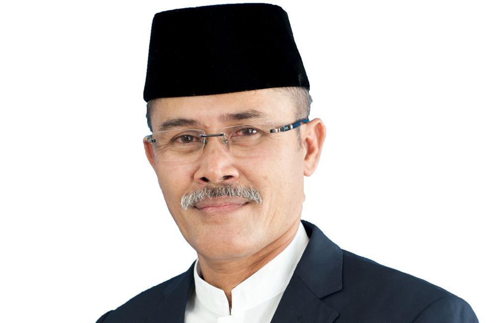 Diam-diam Masih Dukung Moeldoko Cs, DPD Demokrat Aceh: Pengkhianat Jangan Dipelihara