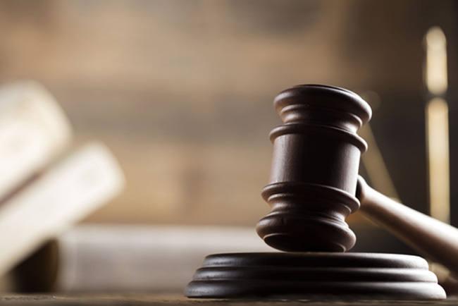 MAKI Minta Kasus Lahan Cengkareng Era Ahok Diambil Alih KPK
