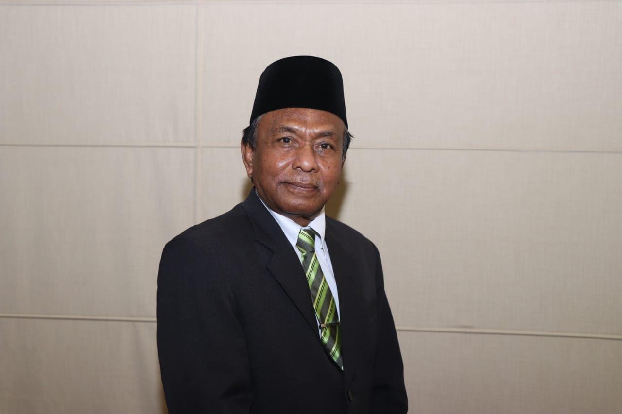 Rp 287 Miliar se-Aceh, Ini Daerah Paling Banyak Pengumpul Zakat