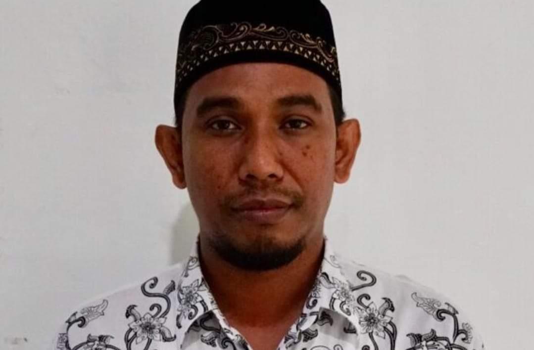 Soal Pendidikan di Pulo Aceh, PGRI Aceh Besar Harap Masukan Solutif
