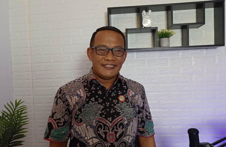 Terkait Rekomendasi Kebijakan Ekonomi Gubernur Aceh, Wasekjen PISPI Sarankan Ini