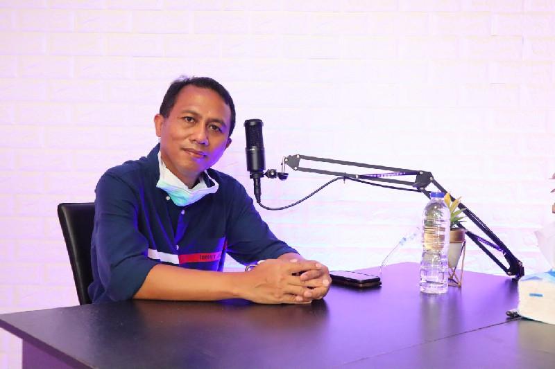 Setahun Pendemi Covid-19, IDI Aceh: Nakes Kerja Ekstra, Tolong Patuhi Prokes