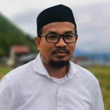 Soal Program Handuk BRA, Pengamat Minta Pemerintah Aceh Tingkatkan Kapasitas Eselon IV dan SKPA