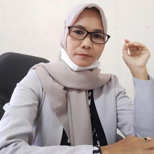 Seorang Ibu di Aceh Utara Ditahan Bersama Bayinya karena UU ITE, Begini Tanggapan KPPAA