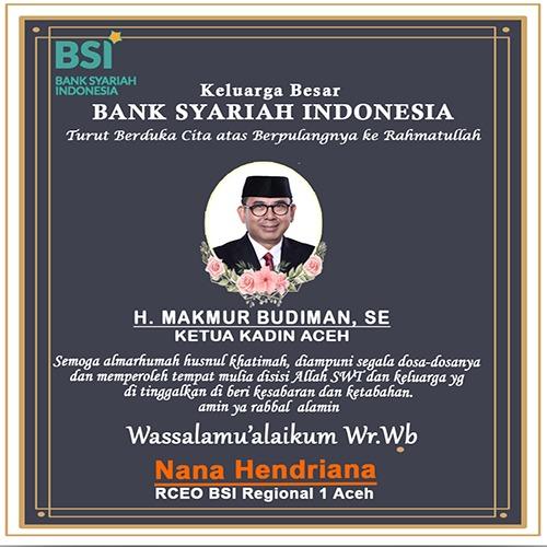 bank  bsi