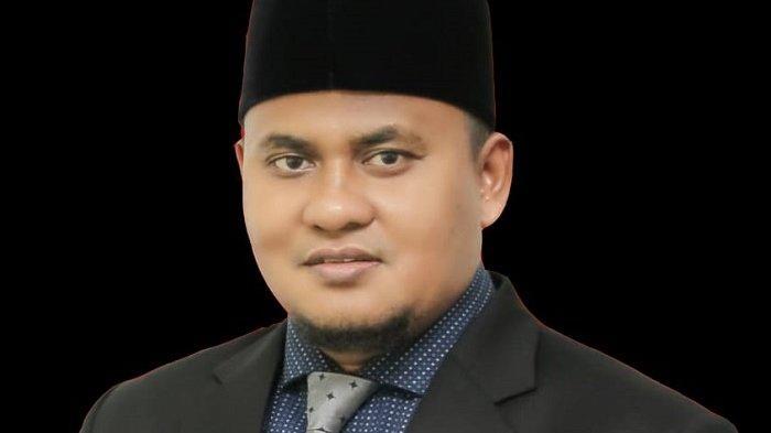 Oknum Guru PNS Malas-malasan di Pulo Aceh, DPRK Aceh Besar akan Panggil Kadisdikbud
