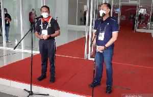 Ketua PSSI: Insyaallah Liga 1 Dimulai Juni Mendatang