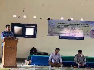 Pemerintah Aceh Komit Bantu Mahasiswa Aceh di Perantauan