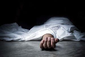 IRT Jadi Korban Pembunuhan Sadis, Ditikam Hingga Berkali-kali