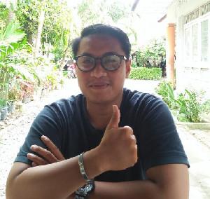 Kepengurusan BEM USK Banda Aceh Periode 2020 Dinilai Bobrok, Ketua BEM Buka Suara