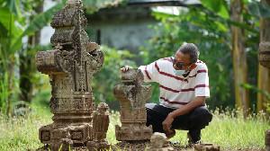 USK Banda Aceh Lakukan Identifikasi Hukum Adat di Aceh Timur, Ini Respons Budayawan