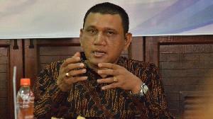 Dugaan Penyimpangan Dana Hibah di DKP Aceh, MaTA: Ungkap Tuntas