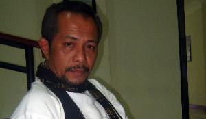 Jurnalis Senior Aceh Ampuh Devayan Meninggal Dunia