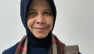 Hari Perempuan Internasional, Balai Syura Curhat Keresahan Kaum Hawa di Aceh