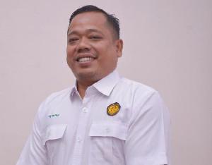 Tanggapan BPMA Kenapa Pemerintah Aceh Belum Terima Hak Partisipasi 3 WK Migas