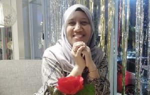 PKBI Aceh Minta Pemerintah Berdayakan Kebutuhan Spesifik Perempuan