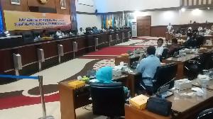 Hingga Kini, Belum Ada Anggaran ke KIP Aceh untuk Pilkada 2022