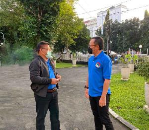 Banda Aceh Siap Jadi Tuan Rumah Rapat Pengurus APEKSI