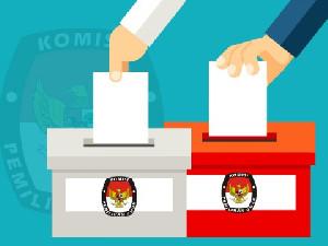 Tahapan Pemilu 2024, Kemendagri: Dimulai Juli atau Agustus 2022