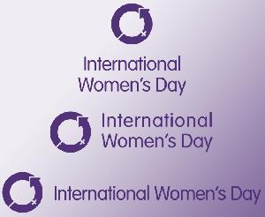 Komentar Aktivis Perempuan Aceh pada Hari Perempuan Internasional