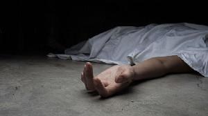 Pelaku Pembantaian Guru Ngaji di Lamjabat Dites Kejiwaannya Senin Besok