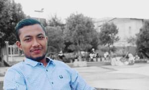 Persoalan IPAL Banda Aceh, Langkah Walikota Sudah Sangat Bijaksana