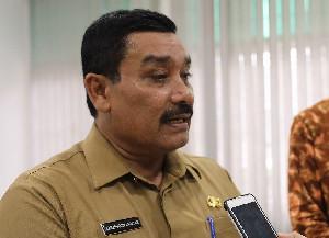 Tak Ada Anggaran Pilkada di APBA 2021, Begini Klarifikasi Pemerintah Aceh