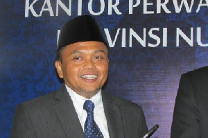 Kepala BI Aceh: Dukung Produk Unggulan Aceh Hasil UMKM