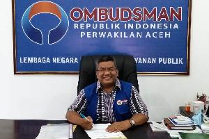 Proyek IPAL Gampong Pande, Ombudsman Aceh Akan Lakukan Investigasi