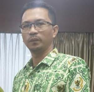 Dana Desa Belum Sejahterakan Masyarakat? APDESI Aceh Sampaikan Masalahnya