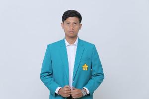 1.927 Peserta SNMPTN 2021 Diterima di USK, Ketua BEM: Jadilah Hati dan Telinganya Rakyat Aceh