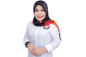 KPI Aceh Luncurkan Program Aceh Bicara Baik