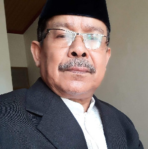 Hari Air Sedunia, Akademisi USK: Industri Ilegal Cemari Sungai di Aceh Ditindak Saja