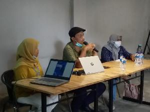 KontraS: Pelanggaran HAM Berbasis SDA Jadi Pemicu Konflik di Aceh