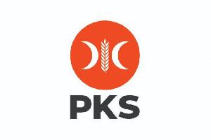 Mualem dan Darwati Masuk Bursa Cagub Usulan PKS Aceh, Kenapa?
