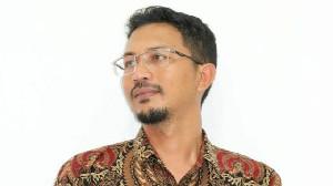 Jaksa Usut Dana Desa di Krueng Mangkom, APDESI Aceh: Kedepankan Pembinaan