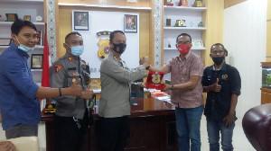 Kasus SPPD Fiktif Anggota Dewan Tamiang Kembali Mencuat