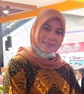 Diperkirakan Naik Terus, ISMI Aceh Minta Pemerintah Stabilkan Harga Cabai